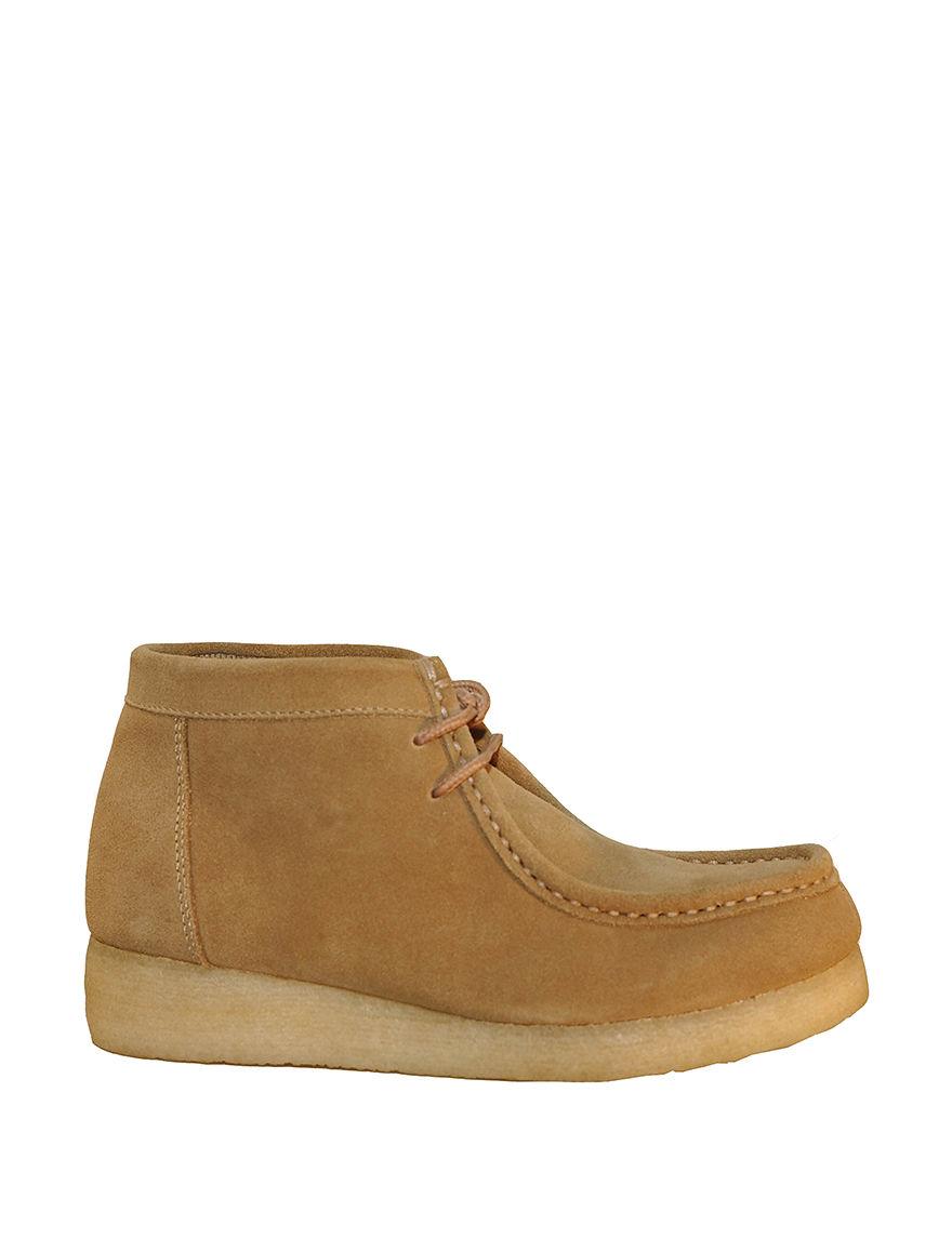 Roper  Chukka Boots