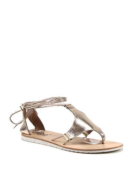 Diba True  Flat Sandals Gladiators