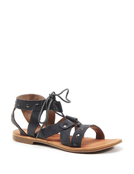 Diba True  Flat Sandals Gladiators