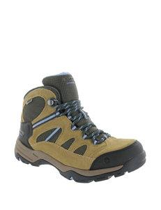 Hi-Tec Bandera Mid II Waterproof Boots