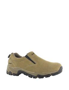 Hi-Tec Altitude Moc Shoes