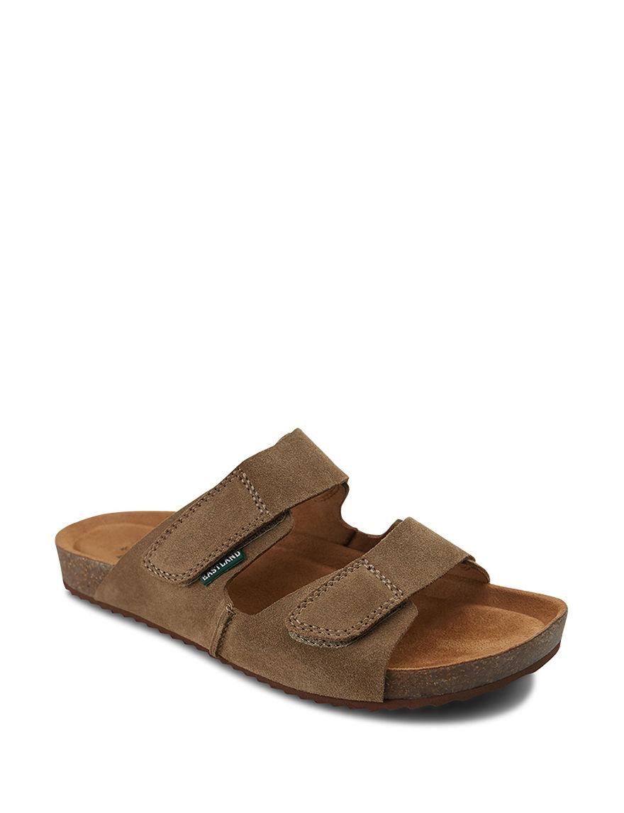 Eastland  Slide Sandals