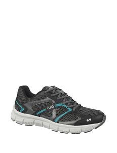 Ryka Harmony SMT Athletic Shoes