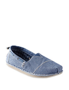 Skechers Denim