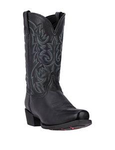Laredo Bryce Western Boots