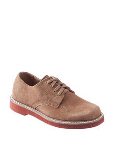 Sperry Caspian Oxford Shoes – Boys 11-7