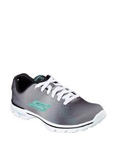 Skechers GO Walk 3 Pulse Walking Shoes