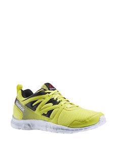 Reebok® ZPrint 2 Running Shoes – Boys 11-3