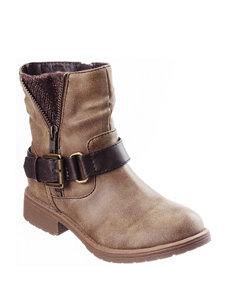 Jellpop Playful Boots –Girls 11-5
