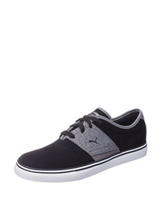 Puma® El Ace Casual Shoes