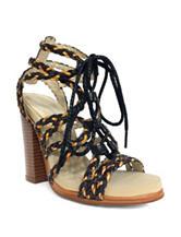 Groove Footwear Addison Heeled Sandals