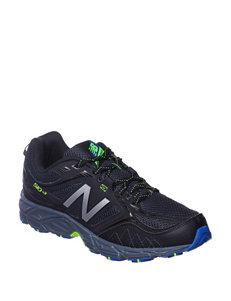 New Balance 510 v4 Athletic Shoes