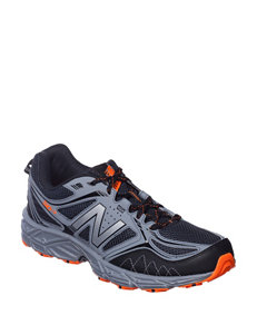 New Balance 510 v3 Wide Width Athletic Shoes