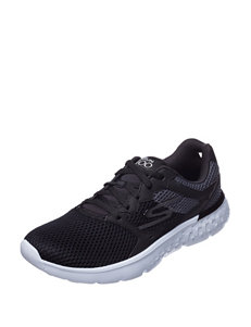 Skechers® GOrun 400 Running Shoes
