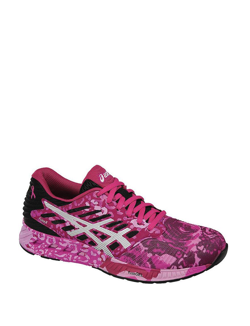 Asics Pink