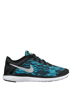 Nike Flex Run 2016 Running Shoes – Boys 4-7