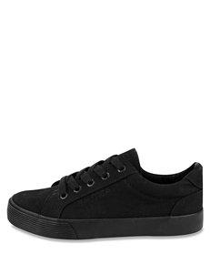 Nautica Scuttle Lace-up Shoes – Boys 13-5