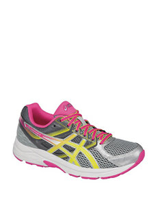 Asics GEL-Contend 3 Athletic Shoes
