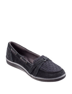 Grasshoppers Windham Loafers
