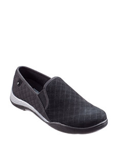 Grasshoppers Clara Slip-on Shoes