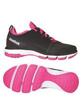 Reebok CloudRide DMX Athletic Shoes