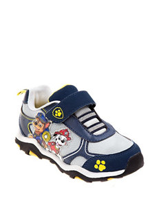 Nickelodeon Paw Patrol Athletic Shoes – Toddler Boys 7-12