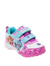 Paw Patrol Athletic Shoes – Toddler Girls 7-12