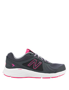 New Balance 946 Athletic Shoes