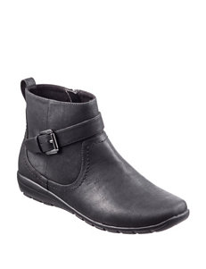 Easy Spirit Anden Boots