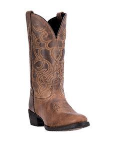 Laredo Mattie Western Boots