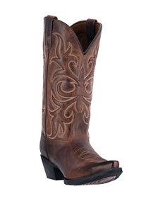 Laredo Anna Western Boots