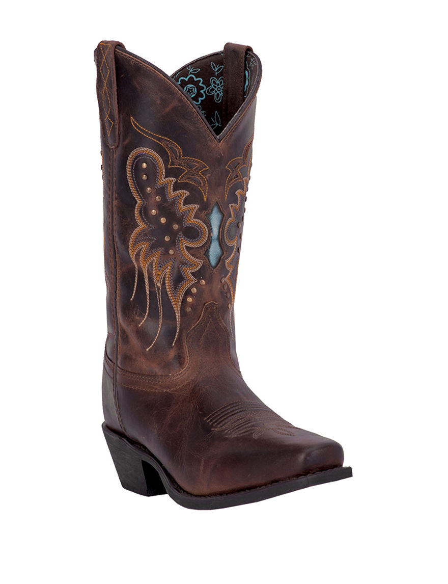 Laredo  Western & Cowboy Boots