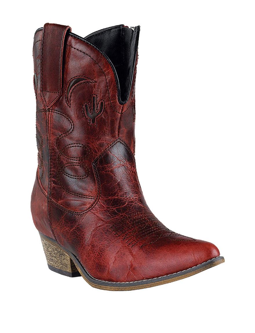 Dingo  Western & Cowboy Boots