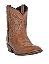 Dingo Willie Western Boots