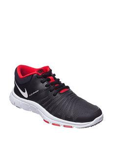 Nike Flex Show TR 5 Athletic Shoes – Boys 11-7