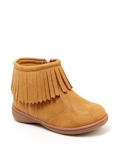 Carter's®Cata Boots – Toddler Girls 5-10