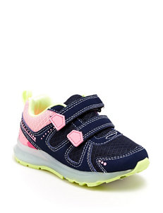 Carter's® Fury Athletic Shoes – Toddler Girls 5-10