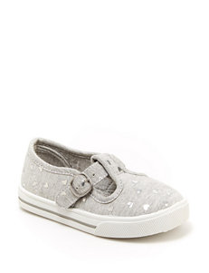 Carter's® Lorna Casual Shoes – Toddler Girls 5-10