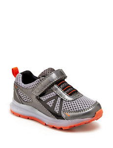 Carter's® Specter Athletic Shoes – Toddler Boys 5-10