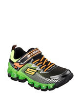 Skechers® Flashpod Scoria Athletic Shoes – Boys 11-3