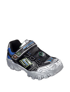 Skechers® Adventure Extreme Athletic Shoes – Boys 11-3