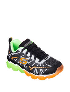 Skechers Skech-Air Turbo Track Shoes