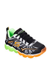 Skechers® Skech-Air Turbo Track Shoes
