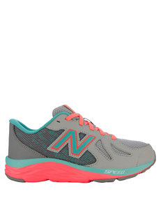New Balance 790 Athletic Shoes – Girls 11-3