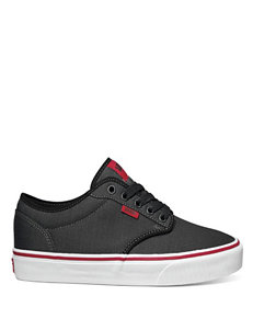 Vans Atwood Lace-up Shoes