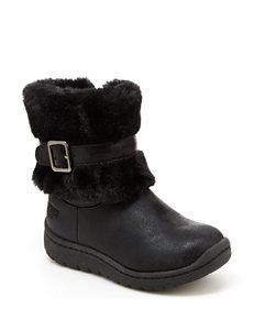 OshKosh B'gosh® Lia Boots –Toddler Girls 5-10