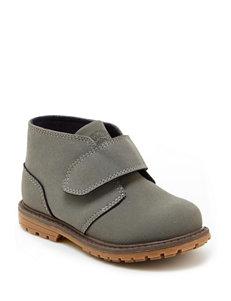 OshKosh B'gosh® Gunther Boots –Toddler Boys 5-10