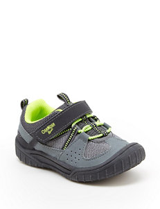 OshKosh B'gosh® Hallux Shoes – Toddler Boys 5-10