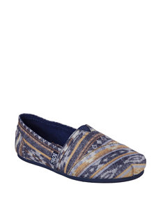 Skechers® BOBS® Plush Wonder Slip-On Shoes