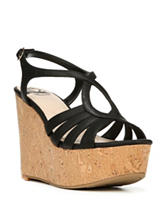 Fergalicious by Fergie Roxine Wedge Sandals